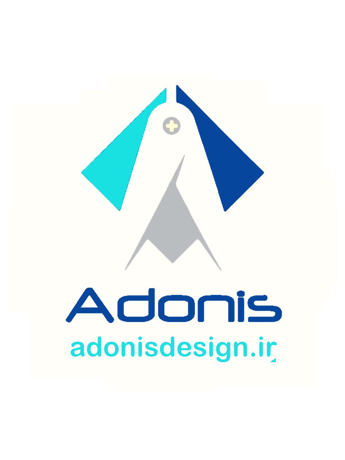 Adonis design